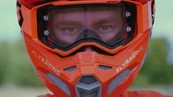 FLY Racing TV Spot, '2020 Outdoor MX' Featuring Blake Baggett - Thumbnail 5