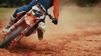 FLY Racing TV Spot, '2020 Outdoor MX' Featuring Blake Baggett - Thumbnail 6
