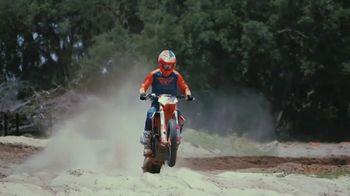 FLY Racing TV Spot, '2020 Outdoor MX' Featuring Blake Baggett - Thumbnail 7