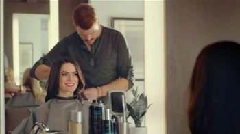 McDonald's Buy One, Get One for $1 TV Spot, '$1 Stylist'