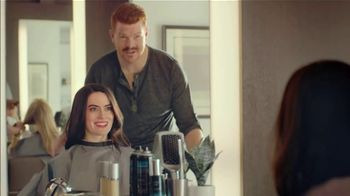 McDonald's Buy One, Get One for $1 TV Spot, '$1 Stylist' - Thumbnail 4
