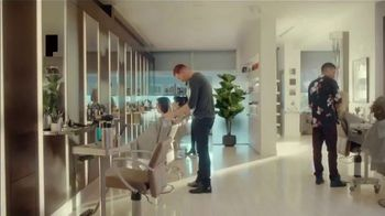 McDonald's Buy One, Get One for $1 TV Spot, '$1 Stylist' - Thumbnail 5