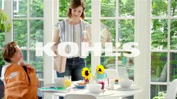 Kohl's Friends + Family Sale TV Spot, 'Kids Apparel, Denim and Toasters' - Thumbnail 1