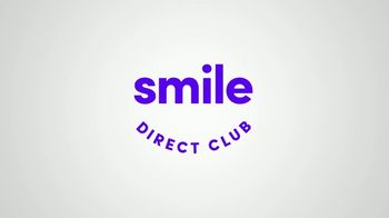Smile Direct Club TV Spot, 'Satisfied Grinners'
