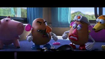 Toy Story 4 - Alternate Trailer 95