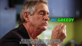 NRCC TV Spot, 'Dan McCready Song' - Thumbnail 10
