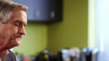 NRCC TV Spot, 'Dan McCready Song' - Thumbnail 9