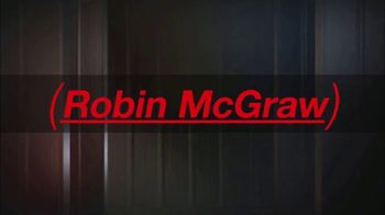 Phil in the Blanks TV Spot, 'Robin McGraw' - Thumbnail 2