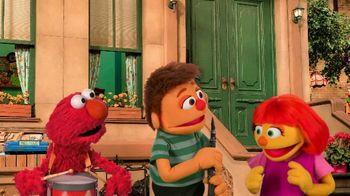 Autism Speaks TV Spot, 'Muppets'