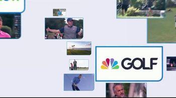 GolfPass TV Spot, 'More Golf, One Pass' - Thumbnail 1