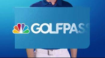 GolfPass TV Spot, 'More Golf, One Pass' - Thumbnail 2