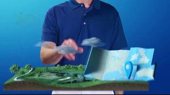 GolfPass TV Spot, 'More Golf, One Pass' - Thumbnail 3