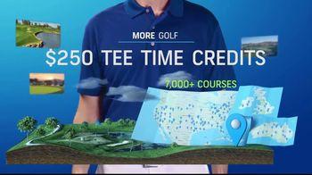 GolfPass TV Spot, 'More Golf, One Pass' - Thumbnail 5