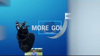 GolfPass TV Spot, 'More Golf, One Pass' - Thumbnail 7
