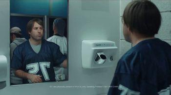 FanDuel Sportsbook TV Spot, 'Toupee' - Thumbnail 2