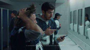 FanDuel Sportsbook TV Spot, 'Toupee' - Thumbnail 4
