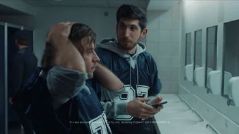 FanDuel Sportsbook TV Spot, 'Toupee' - Thumbnail 6