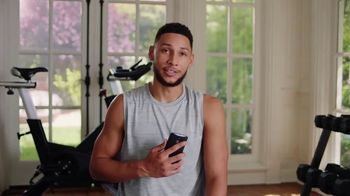 Frosted Flakes TV Spot, 'Mission Tiger: We Have a Problem' Featuring Ben Simmons - Thumbnail 9