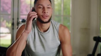 Frosted Flakes TV Spot, 'Mission Tiger: We Have a Problem' Featuring Ben Simmons - Thumbnail 1