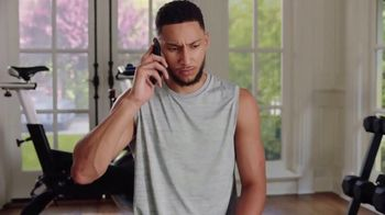 Frosted Flakes TV Spot, 'Mission Tiger: We Have a Problem' Featuring Ben Simmons - Thumbnail 4