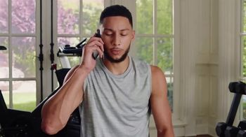 Frosted Flakes TV Spot, 'Mission Tiger: We Have a Problem' Featuring Ben Simmons - Thumbnail 5