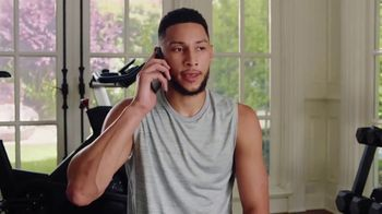 Frosted Flakes TV Spot, 'Mission Tiger: We Have a Problem' Featuring Ben Simmons - Thumbnail 6