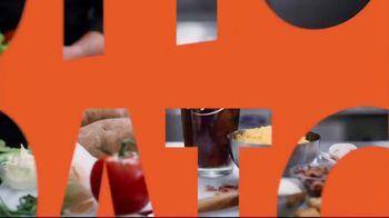 Cotton Patch Cafe Dr Pepper Glazed Sirloin Steak TV Spot, 'Fully Texan' - Thumbnail 1