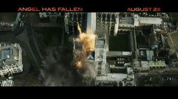 Angel Has Fallen - Alternate Trailer 19