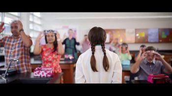 H-E-B TV Spot, 'Back to School Supplies' - Thumbnail 1