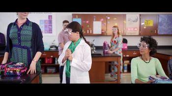 H-E-B TV Spot, 'Back to School Supplies' - Thumbnail 3