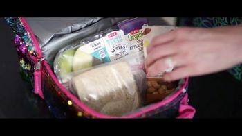 H-E-B TV Spot, 'Back to School Supplies' - Thumbnail 4
