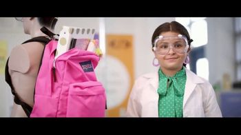 H-E-B TV Spot, 'Back to School Supplies'