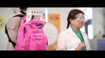 H-E-B TV Spot, 'Back to School Supplies' - Thumbnail 8