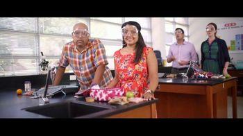 H-E-B TV Spot, 'Back to School Supplies' - Thumbnail 9