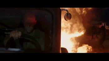 Fast & Furious Presents: Hobbs & Shaw - Alternate Trailer 129