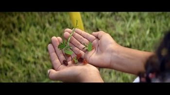 Sun-Maid Raisins Sour Raisin Snacks TV Spot, 'Imagine That!'