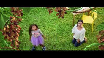 Sun-Maid Raisins Sour Raisin Snacks TV Spot, 'Imagine That!' - Thumbnail 5