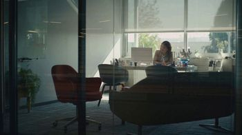 Indeed TV Spot, 'Beyond the Resume: No Offer' - Thumbnail 1