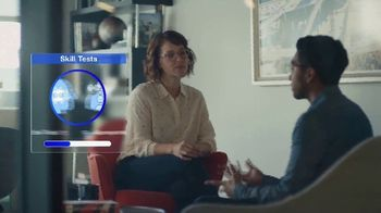 Indeed TV Spot, 'Beyond the Resume: No Offer' - Thumbnail 4
