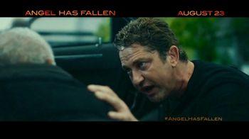 Angel Has Fallen - Alternate Trailer 16
