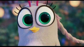 The Angry Birds Movie 2 - Alternate Trailer 48