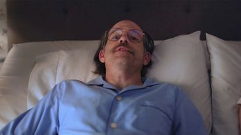Inspire TV Spot, 'Adjustable Bed' - Thumbnail 2