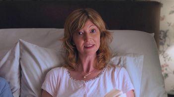 Inspire TV Spot, 'Adjustable Bed' - Thumbnail 6
