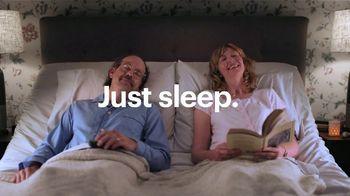 Inspire TV Spot, 'Adjustable Bed' - Thumbnail 8