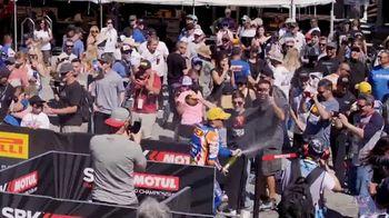 MotoAmerica TV Spot, '2019 Championship of Pittsburgh' - Thumbnail 8