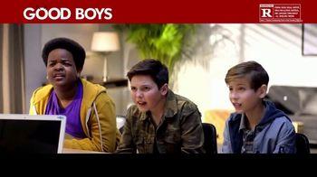 Good Boys - Alternate Trailer 35