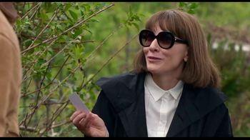 Where'd You Go, Bernadette - Alternate Trailer 11