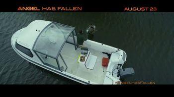 Angel Has Fallen - Alternate Trailer 18