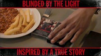 Blinded by the Light - Alternate Trailer 40
