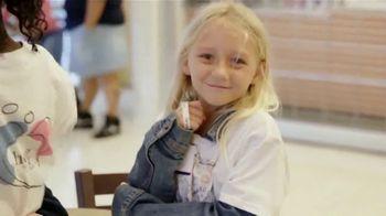 Ashley HomeStore Summer Sleep Sale TV Spot, 'Hope to Dream: Buy a Mattress, Give a Mattress' - Thumbnail 8